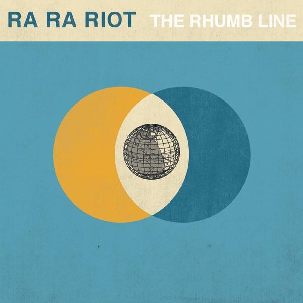The Rhumb Line (Bonus Track Version)