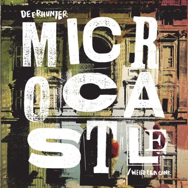 Microcastle