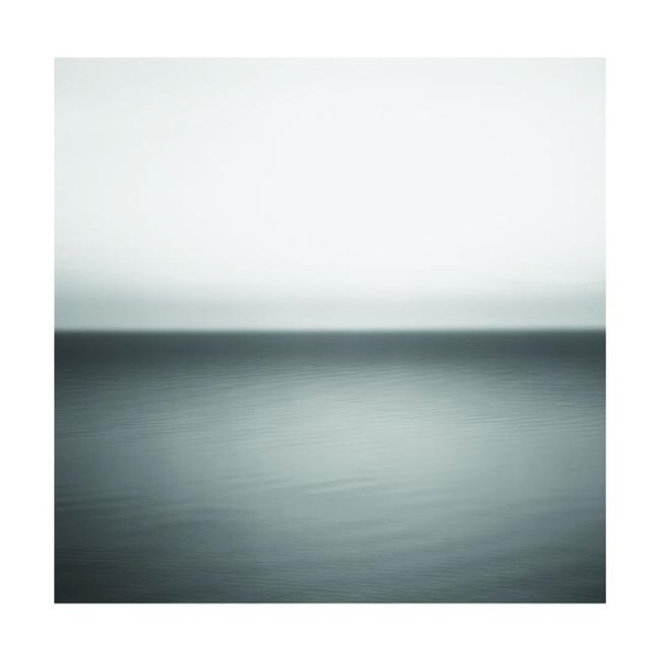 No Line On the Horizon (Deluxe Edition)