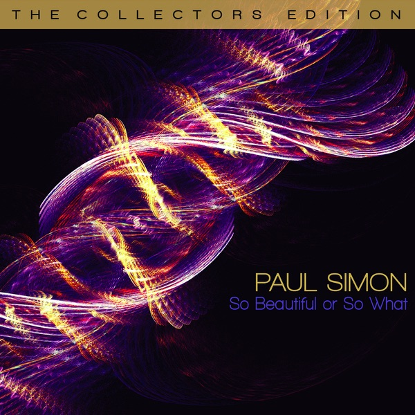 So Beautiful or So What (The Collectors Edition)
