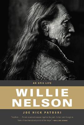 willie-book