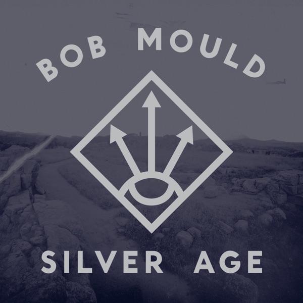 Silver Age (Bonus Track Version)
