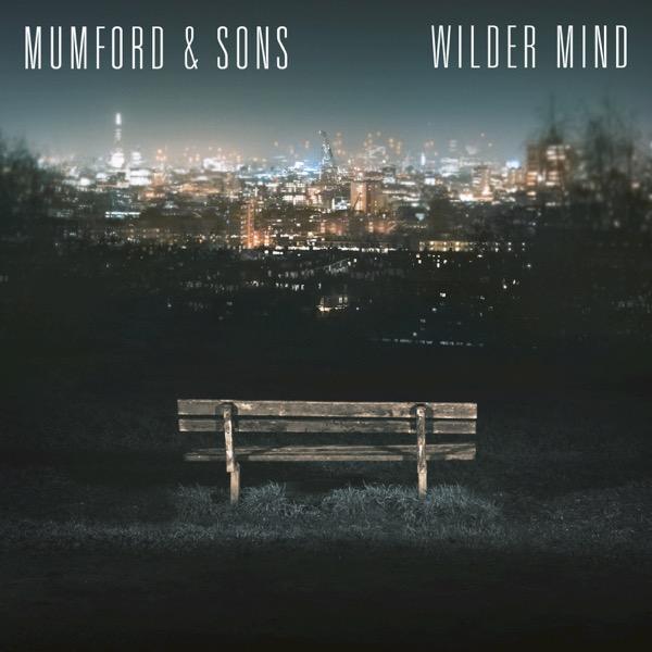 Wilder Mind (Deluxe Version)