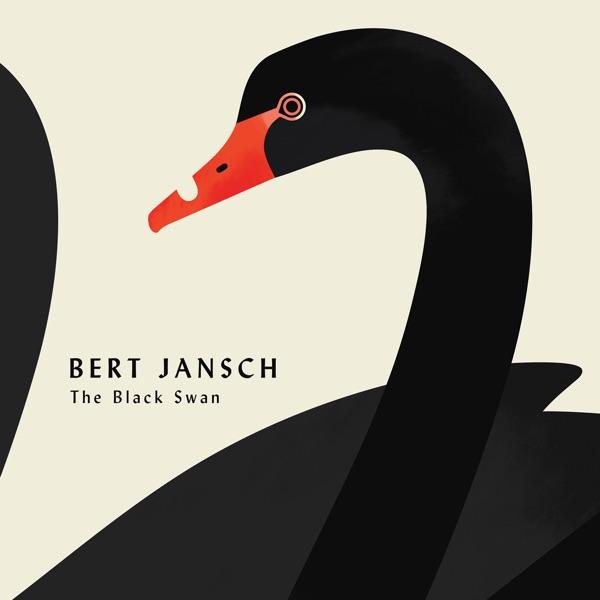 The Black Swan - Single
