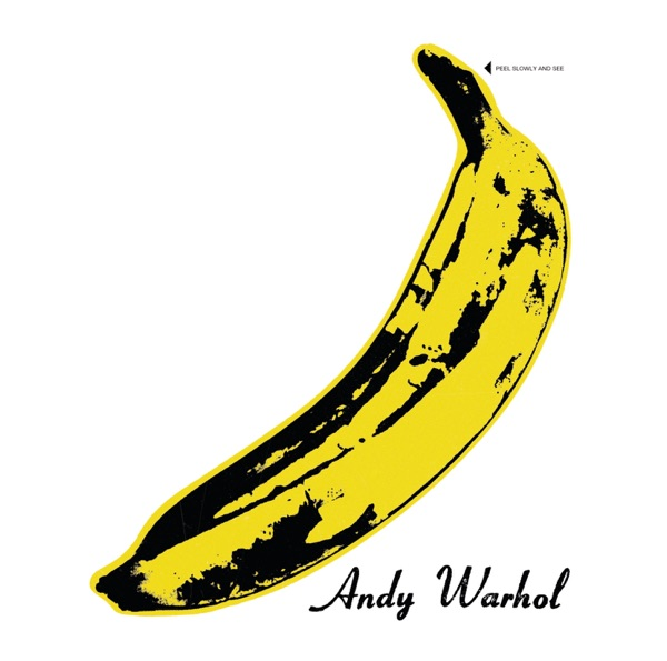 The Velvet Underground  Nico The Velvet Underground & Nico (45th Anniversary Edition)