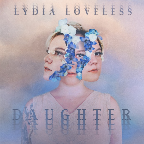 Lydia Loveless Daughter