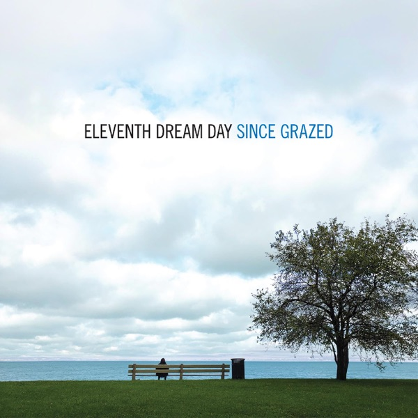 Eleventh Dream Day Since Grazed