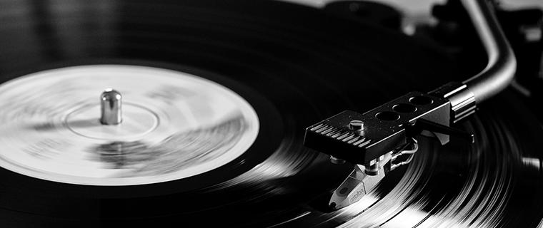 Fall 2006 Record Reviews