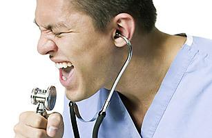 Rock Doctors