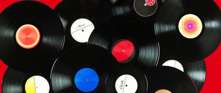 Spring 2006 Record Reviews