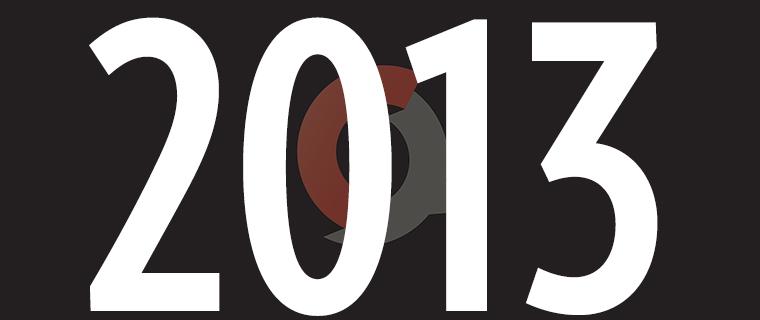 bestof_2013