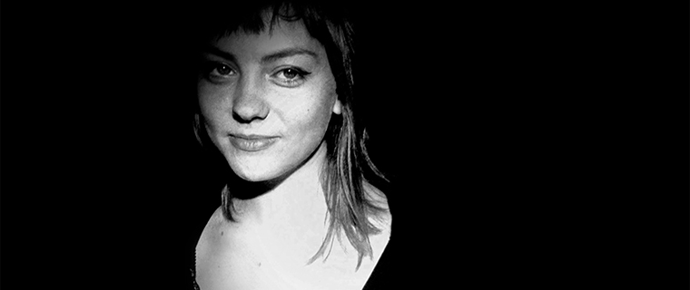 angelolsen_web