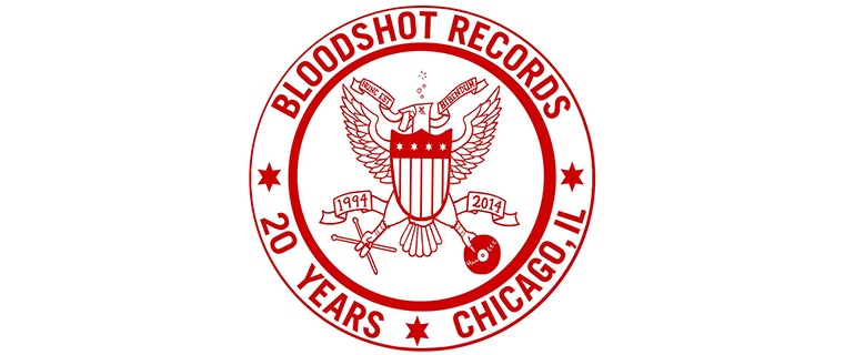 bloodshot2