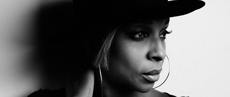 Mary-J-Blige