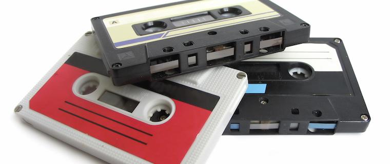 Mixtapes 2015