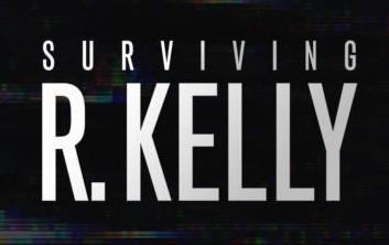 surviving2