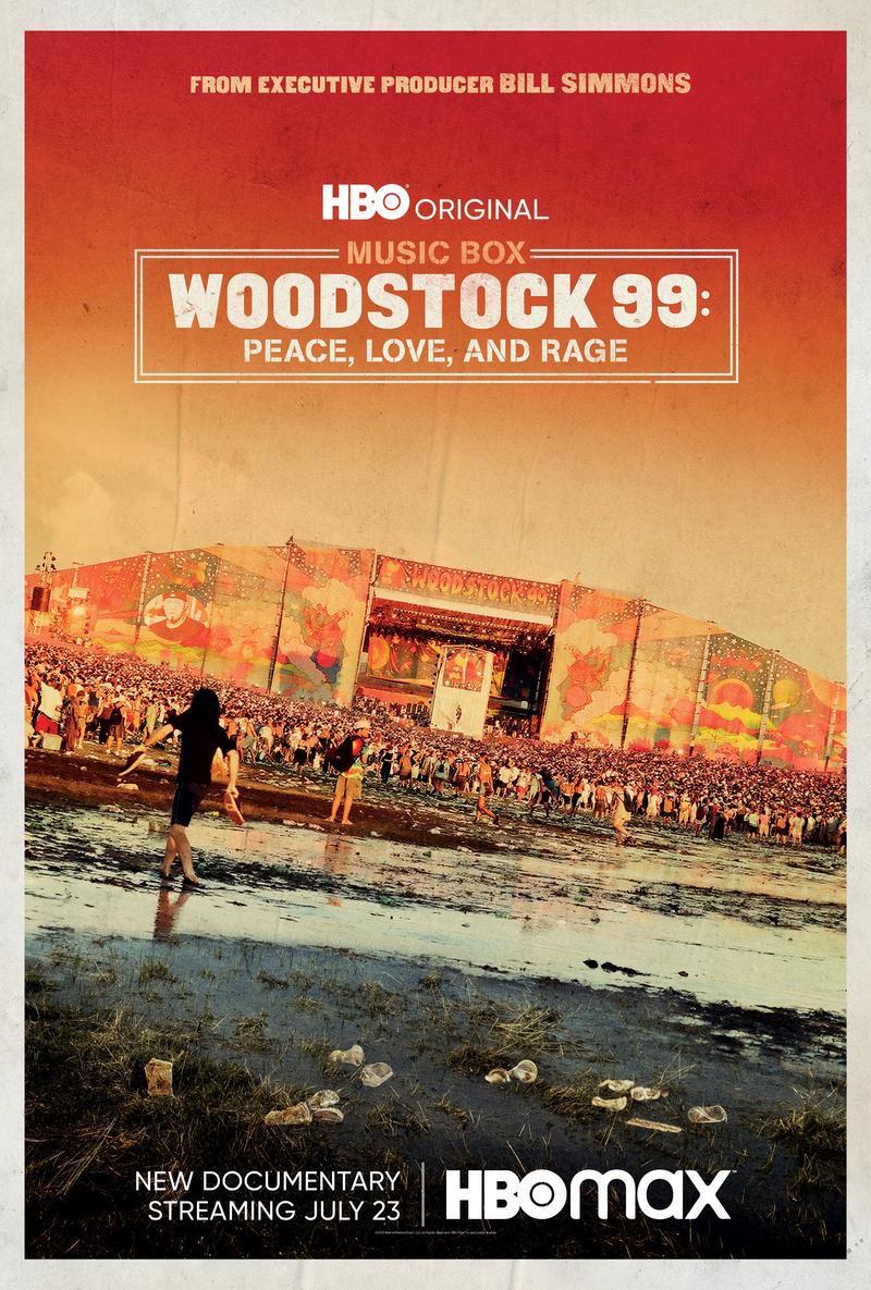 woodstock99
