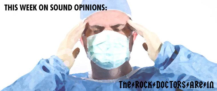 rockdoctor